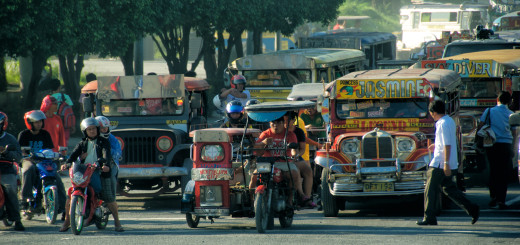 Manila-21