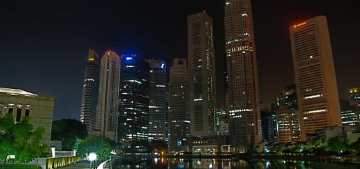 Singapore - 055