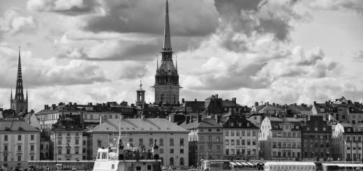 Stockholm-bw-30