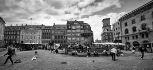 Copenhagen-07