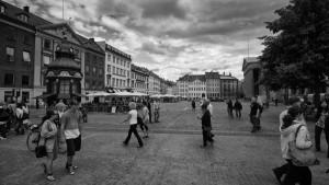 Copenhagen-09