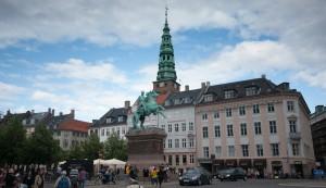 Copenhagen-11