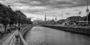 Copenhagen-12