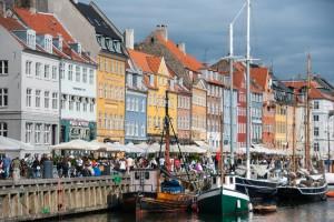 Copenhagen-17