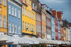 Copenhagen-20