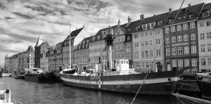 Copenhagen-21