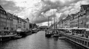 Copenhagen-23