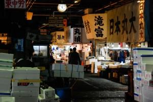 Tokio-Fishmarket-02