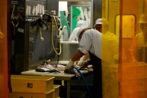 Tokio-Fishmarket-03