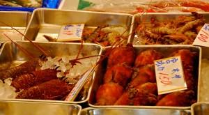 Tokio-Fishmarket-07