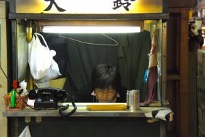 Tokio-Fishmarket-08