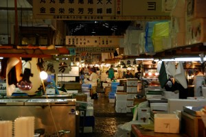 Tokio-Fishmarket-09
