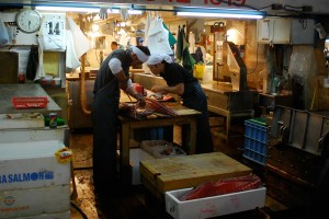 Tokio-Fishmarket-15