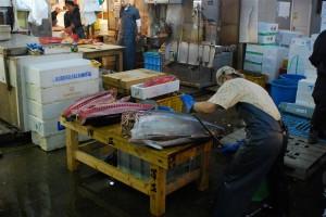 Tokio-Fishmarket-16