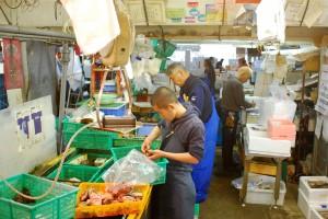 Tokio-Fishmarket-19