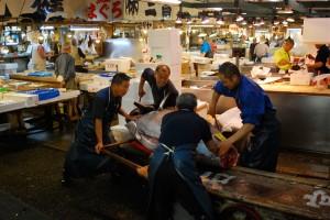 Tokio-Fishmarket-24