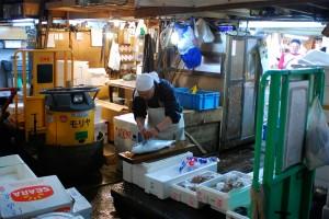 Tokio-Fishmarket-27
