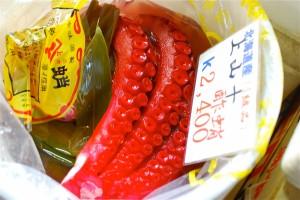 Tokio-Fishmarket-28