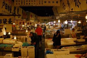 Tokio-Fishmarket-30