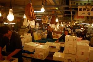 Tokio-Fishmarket-32