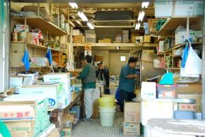 Tokio-Fishmarket-34