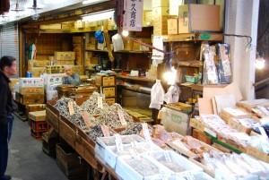 Tokio-Fishmarket-35