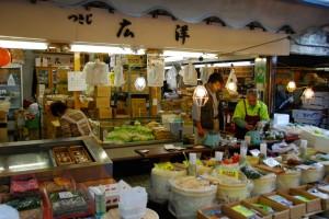 Tokio-Fishmarket-36