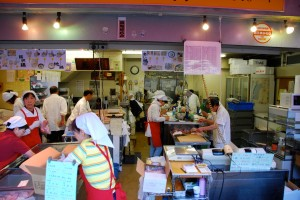 Tokio-Fishmarket-37