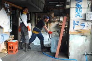Tokio-Fishmarket-41