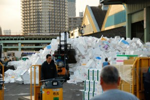 Tokio-Fishmarket-44