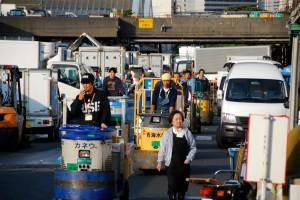 Tokio-Fishmarket-45