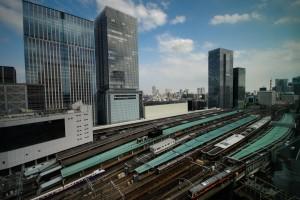 Tokio-02