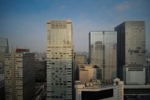 Tokio-06