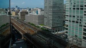 Tokio-07
