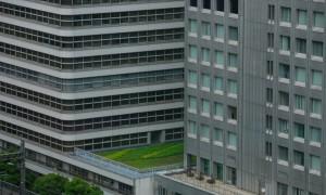 Tokio-08
