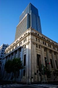 Tokio-15