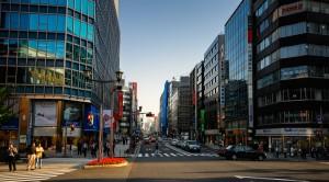 Tokio-17