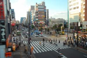Tokio-20