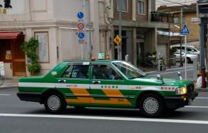 Tokio-49