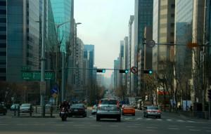 Seoul-02