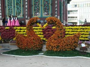 Seoul-29