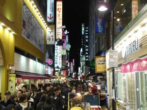 Seoul-36