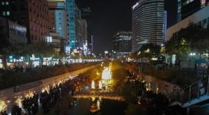 Seoul-43