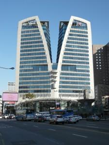 Seoul-62