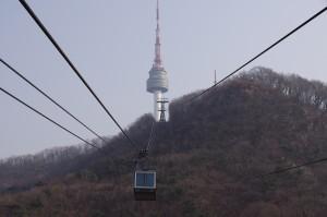 Seoul-64