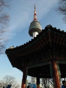 Seoul-66