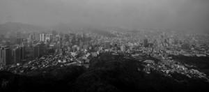 Seoul-69