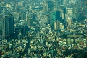 Seoul-70