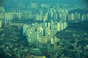 Seoul-71