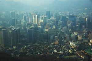 Seoul-72